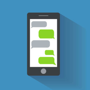 text message marketing